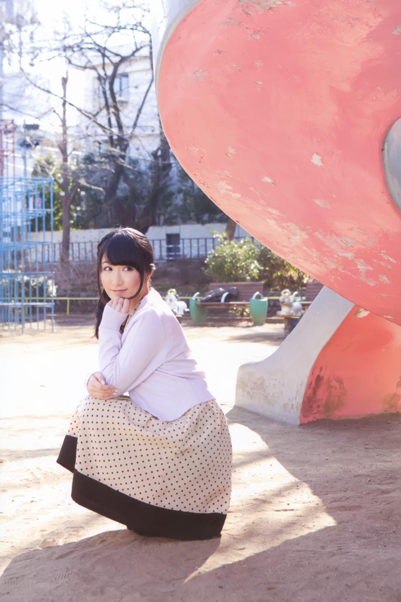 hidaka_rina049.jpg