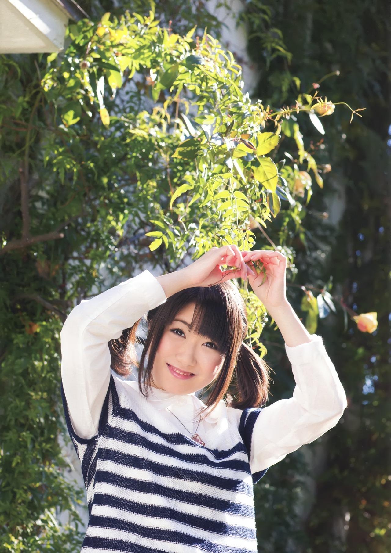hidaka_rina050.jpg