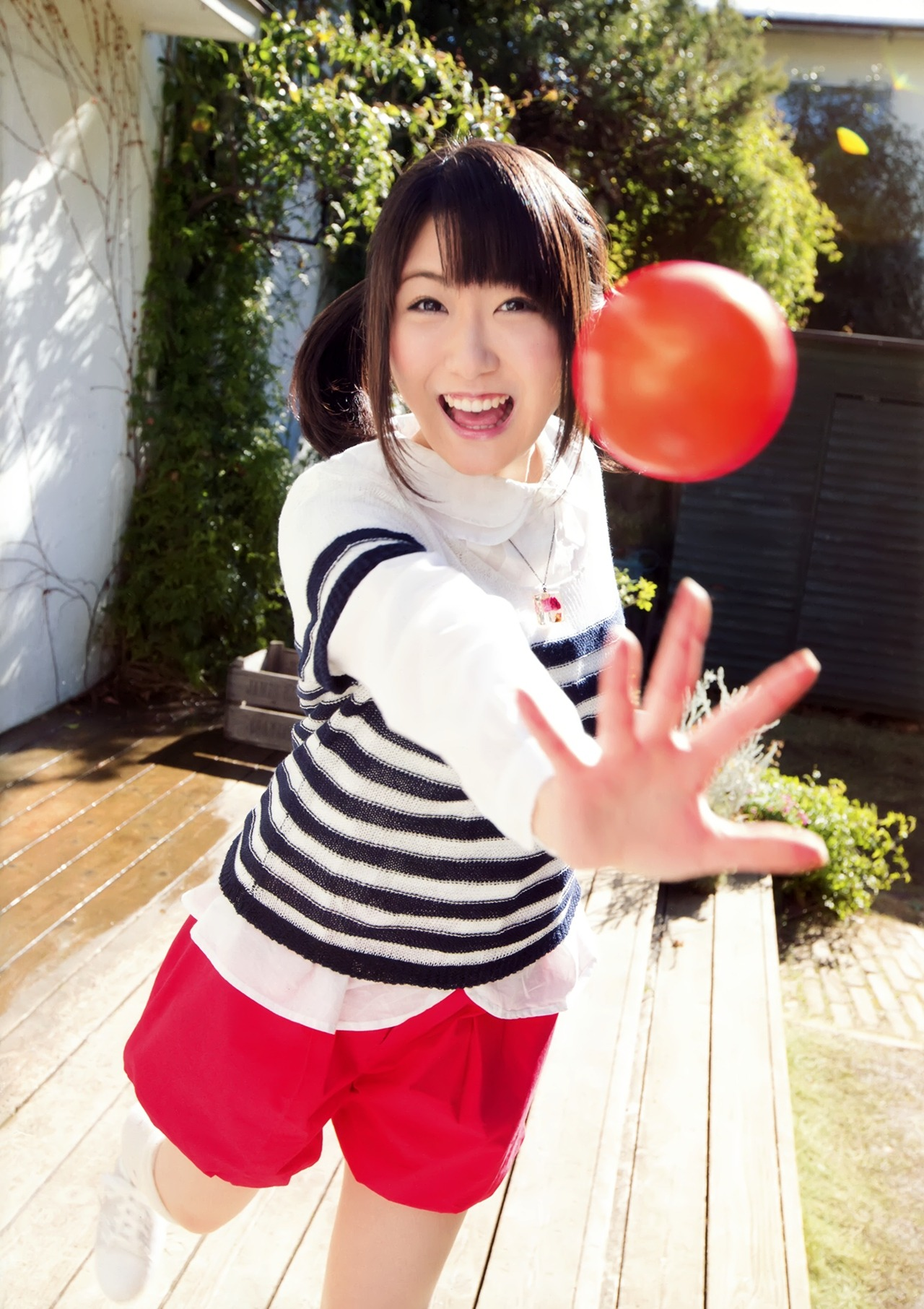hidaka_rina051.jpg
