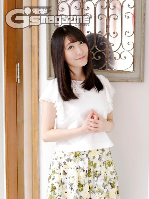 hidaka_rina053.jpg
