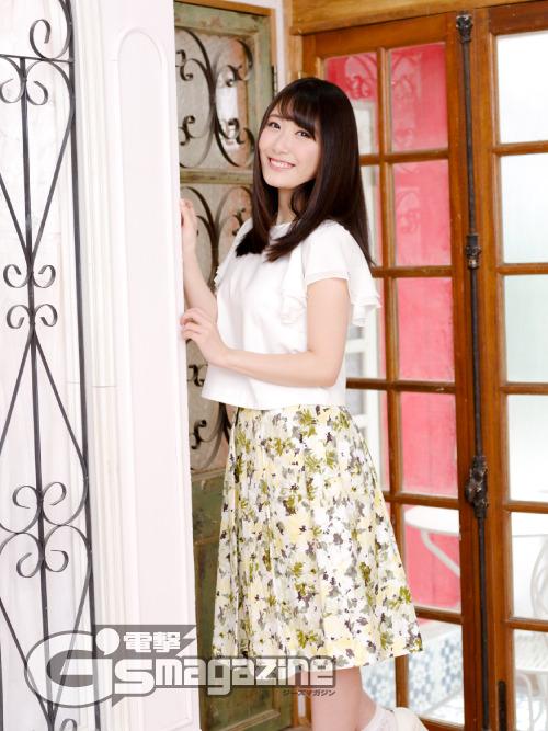 hidaka_rina054.jpg