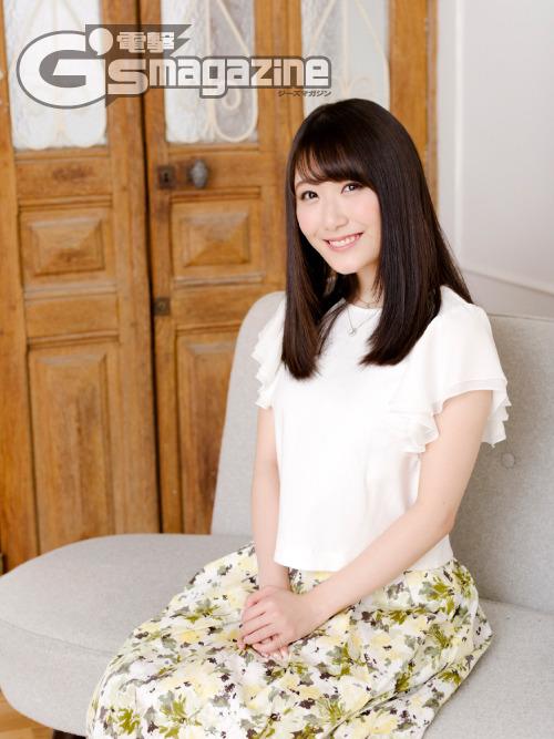 hidaka_rina055.jpg