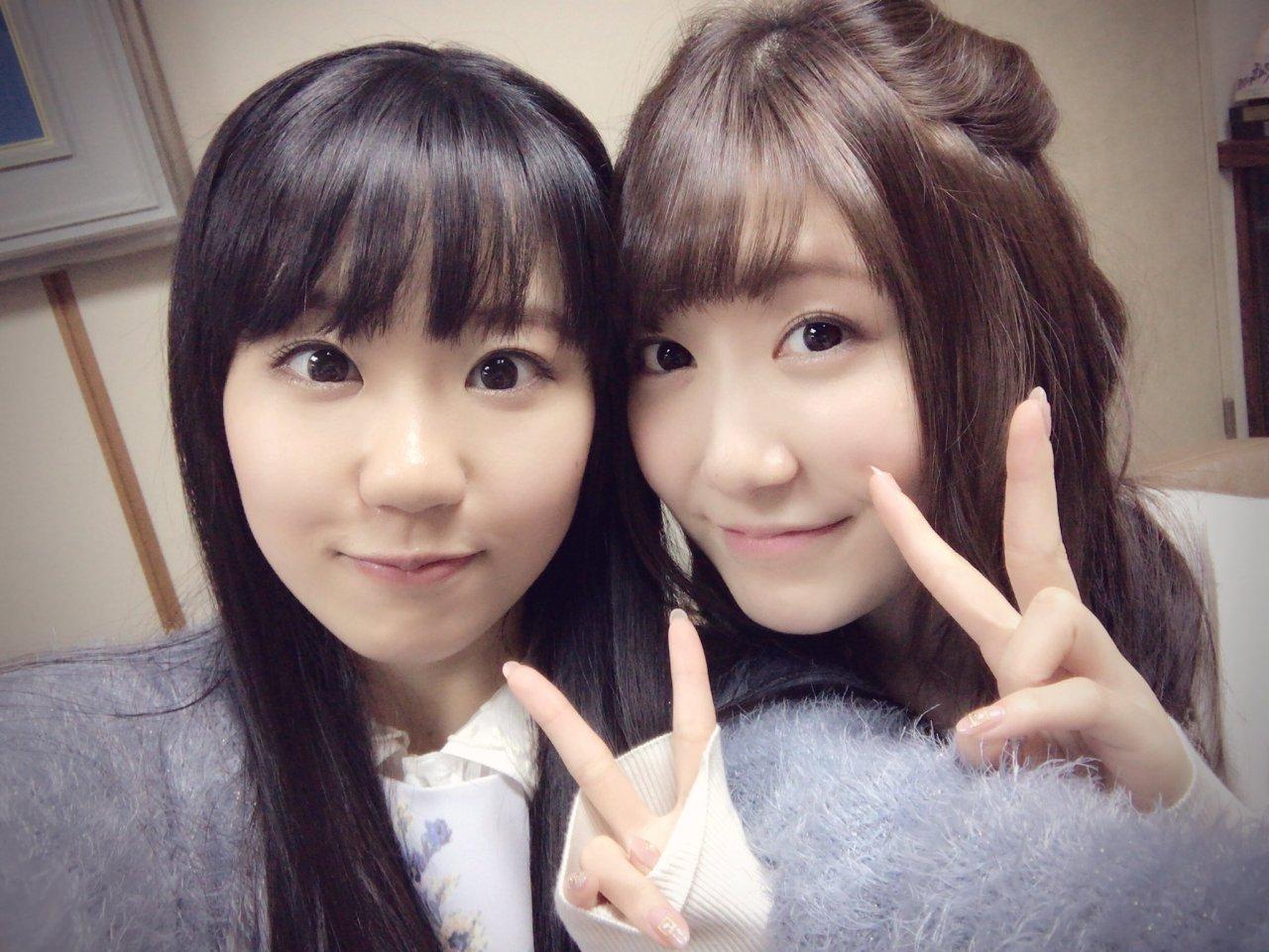 hidaka_rina057.jpg