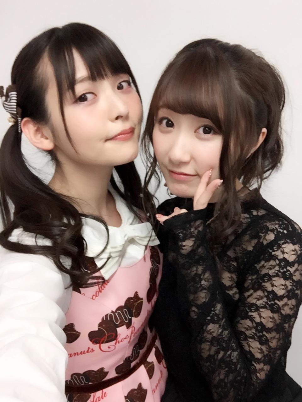 hidaka_rina059.jpg