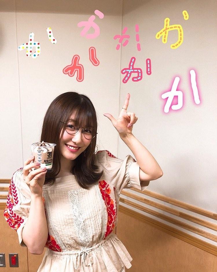 hidaka_rina061.jpg