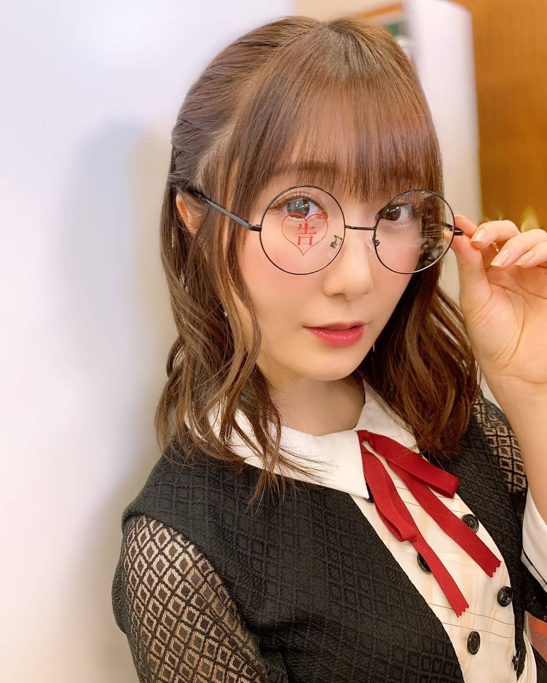 hidaka_rina067.jpg