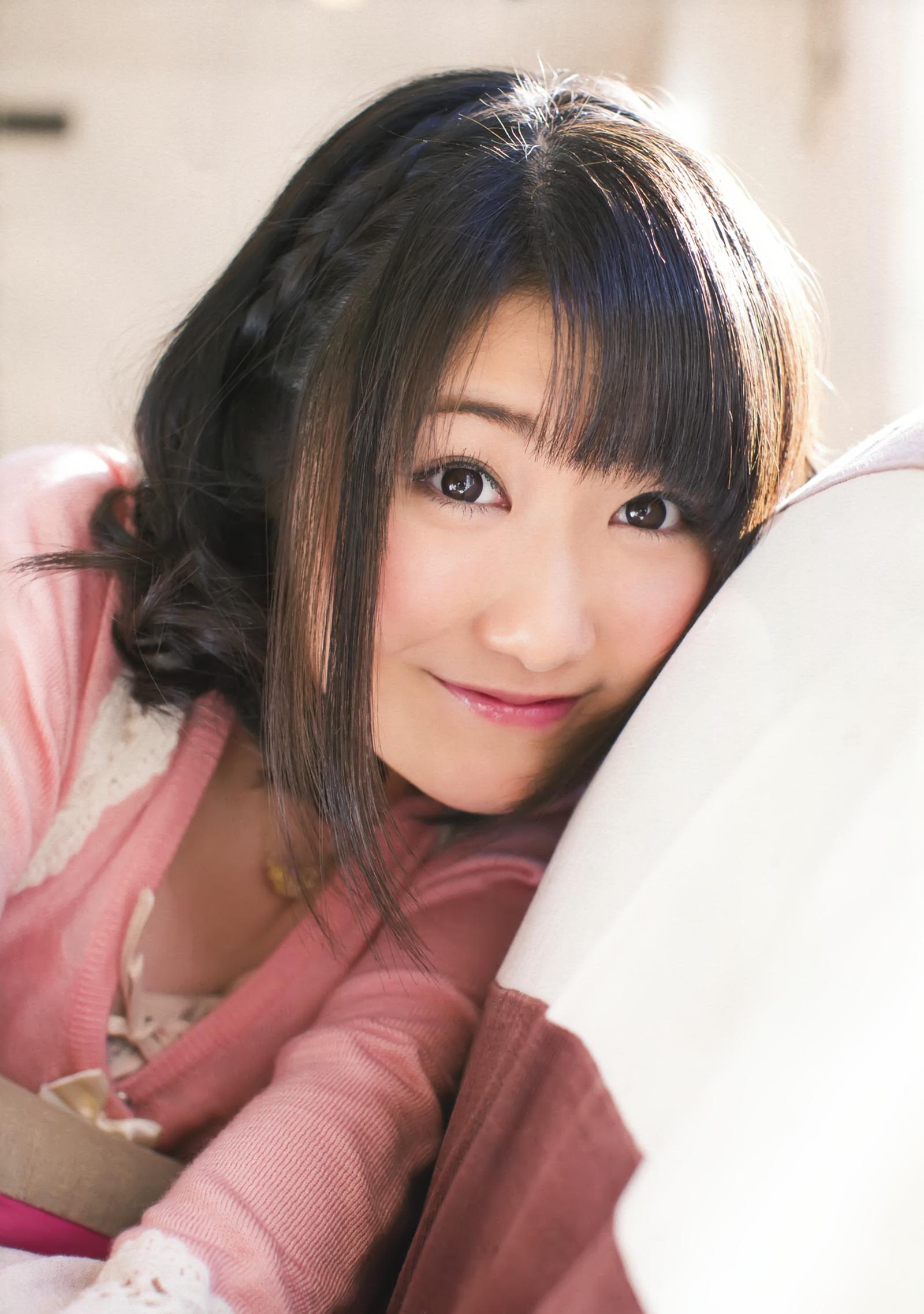 hidaka_rina071.jpg