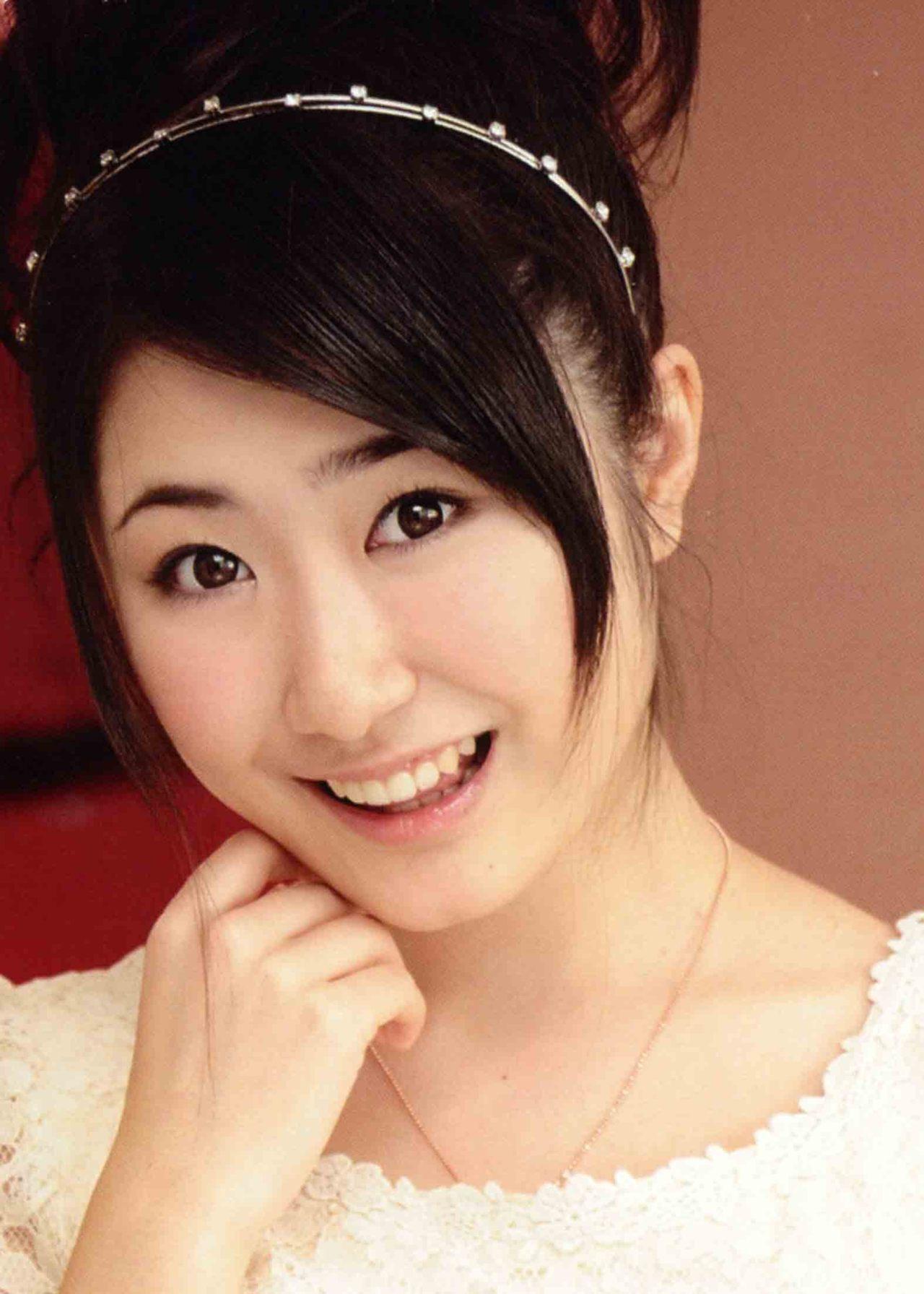 hidaka_rina074.jpg