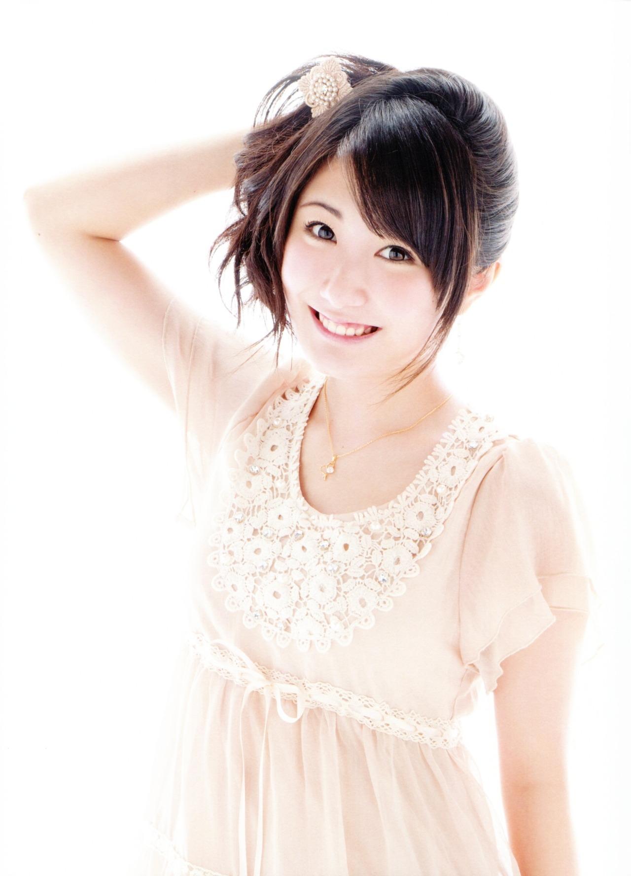 hidaka_rina075.jpg