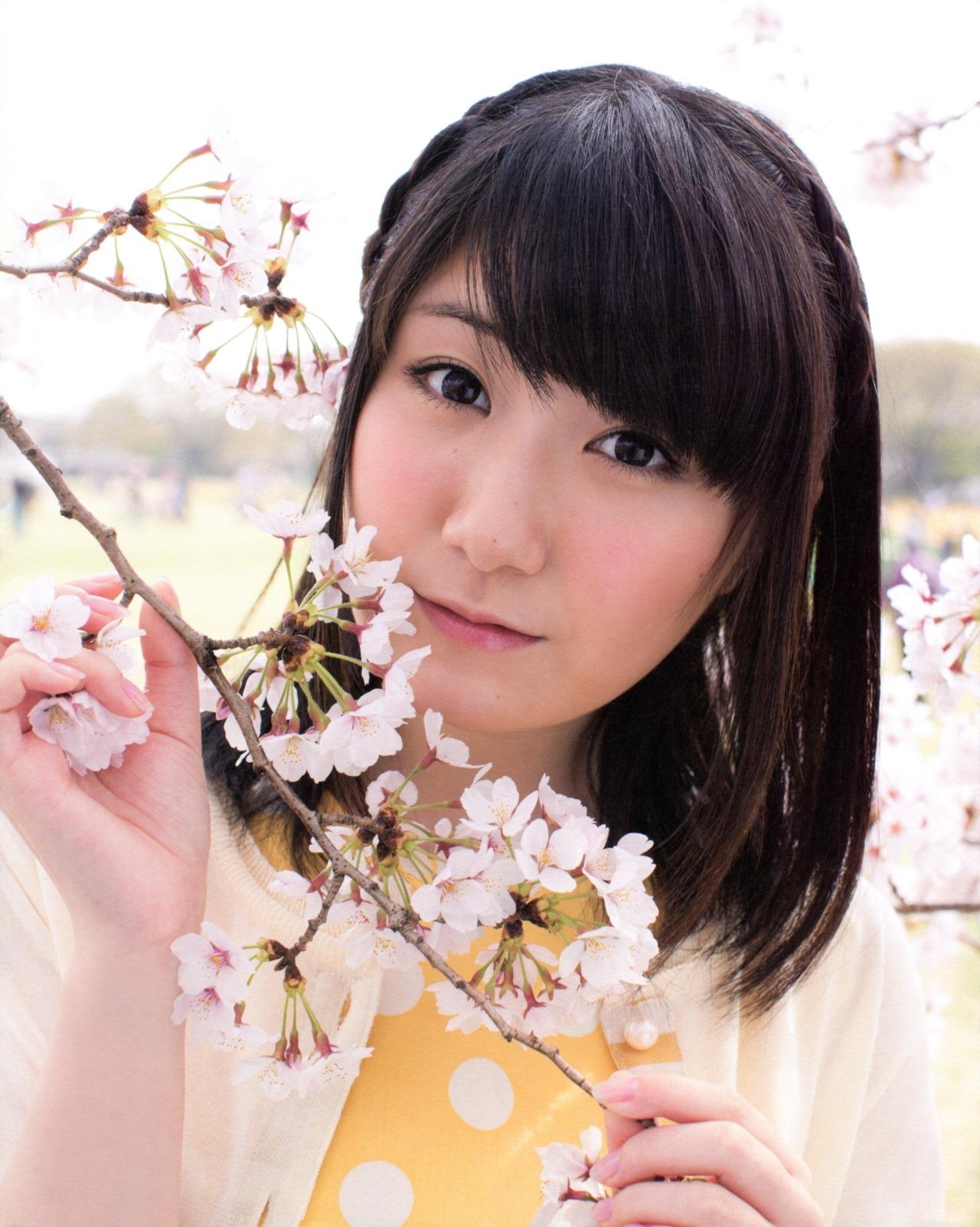 hidaka_rina076.jpg