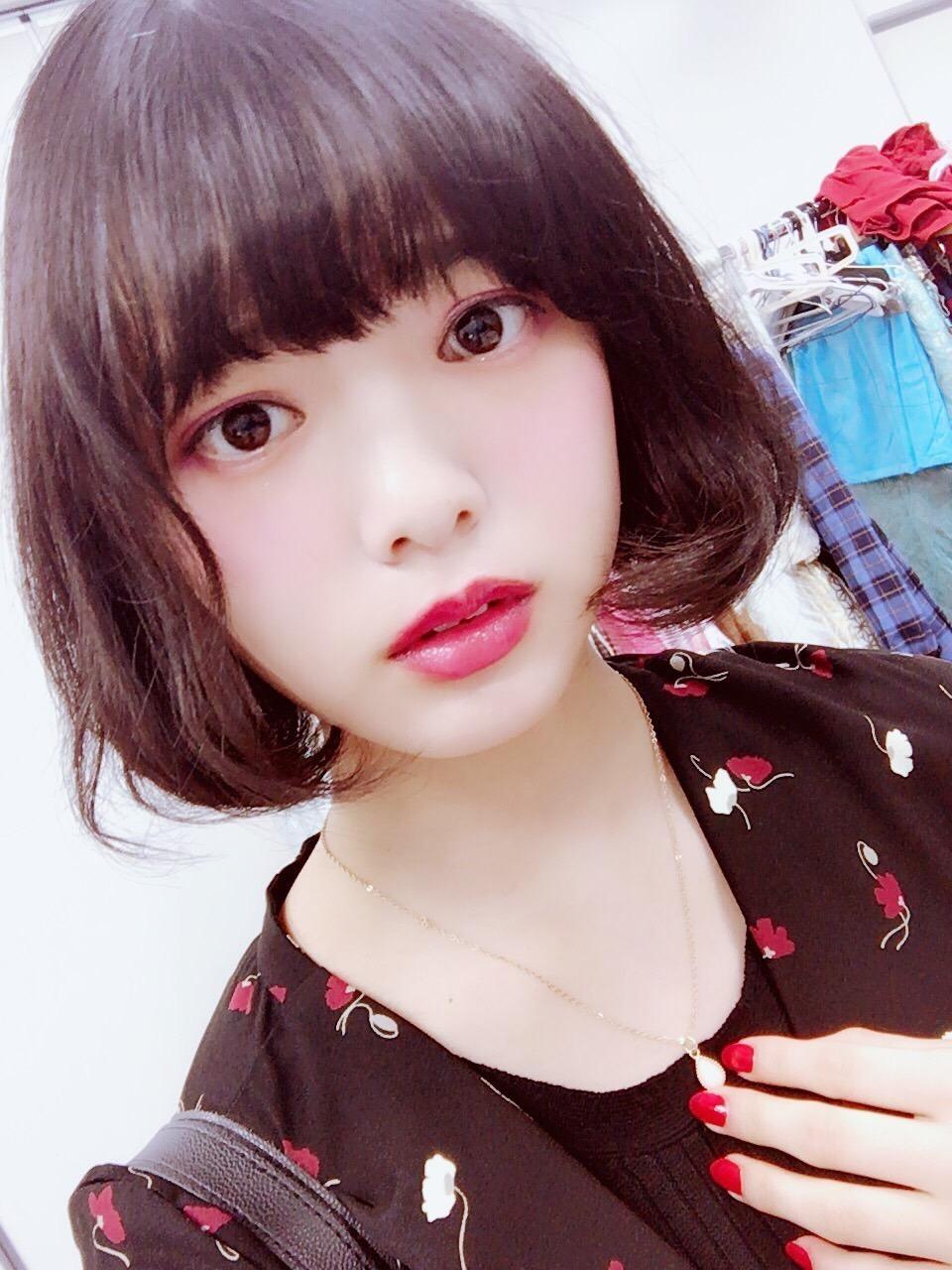 hirate_yurina022.jpg