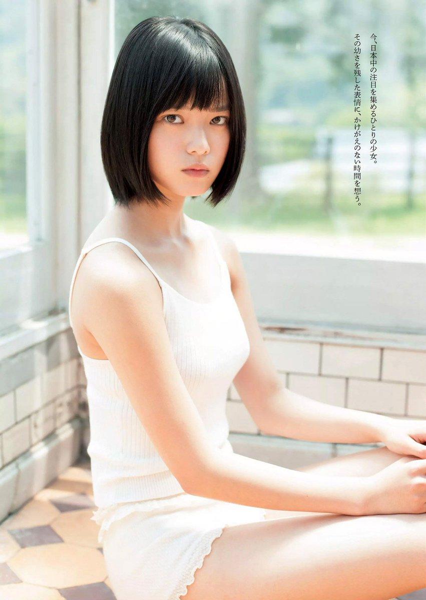 hirate_yurina024.jpg
