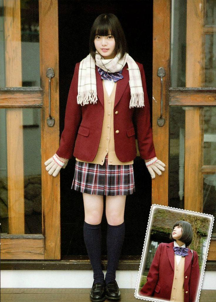 hirate_yurina025.jpg