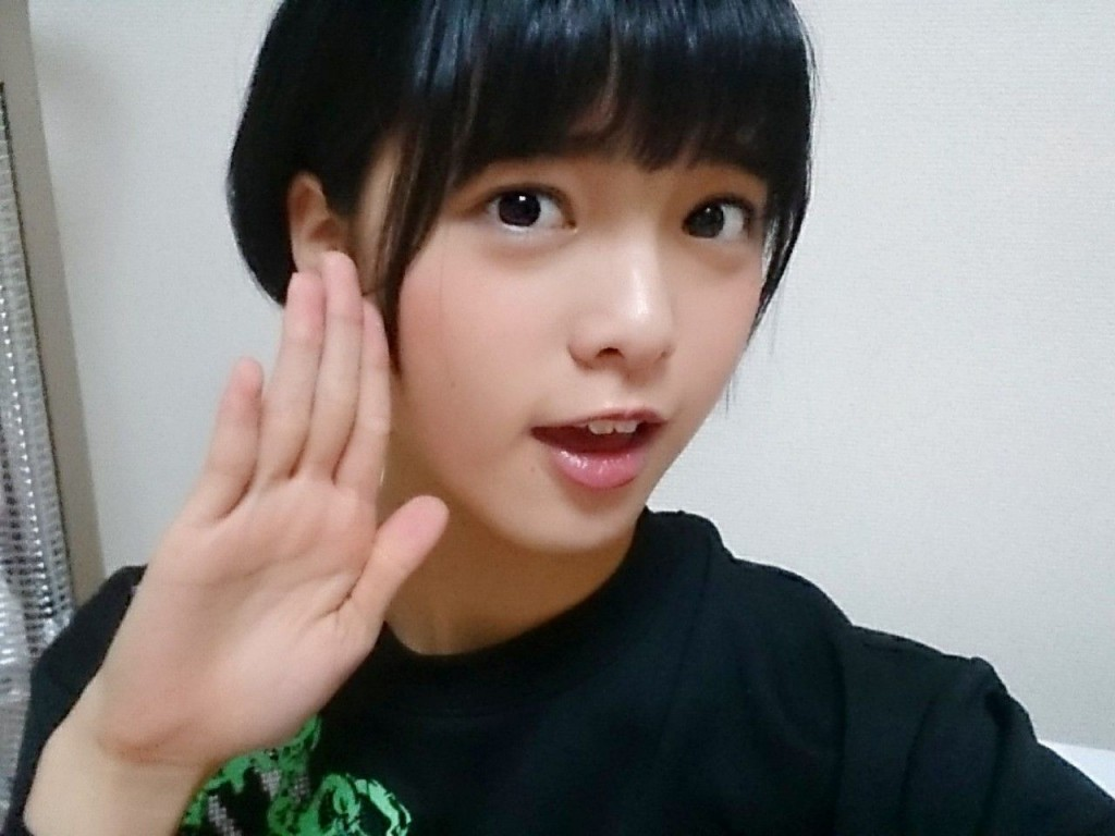 hirate_yurina026.jpg