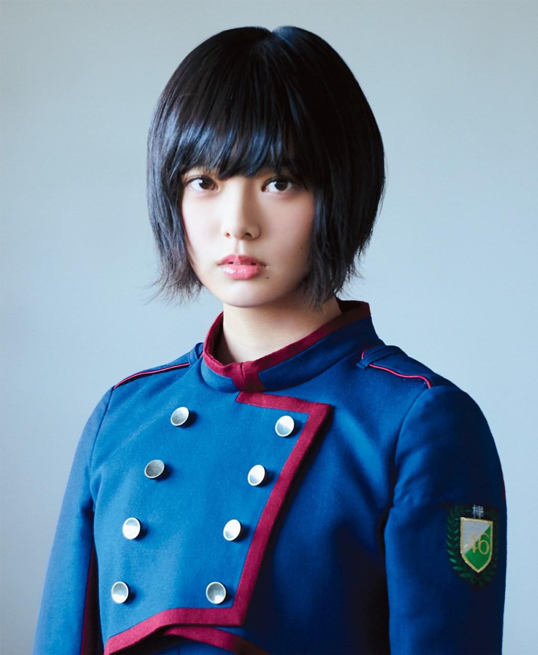hirate_yurina028.jpg