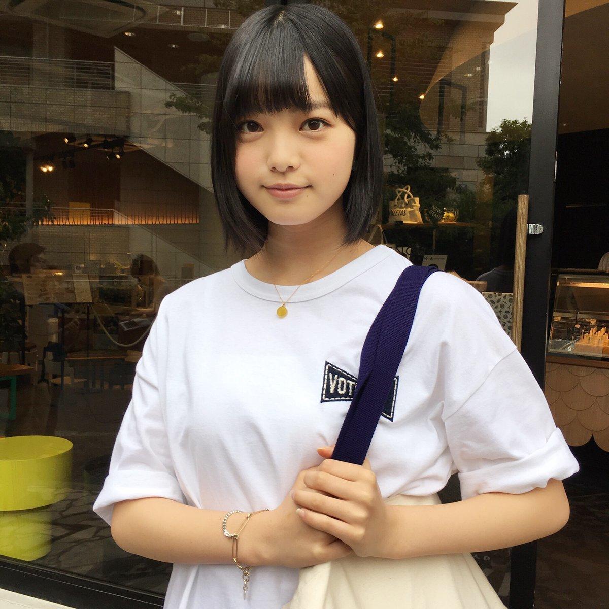 hirate_yurina029.jpg