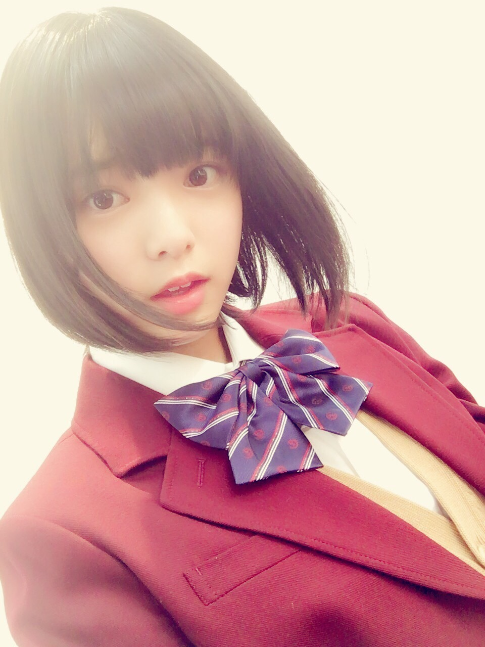 hirate_yurina030.jpg