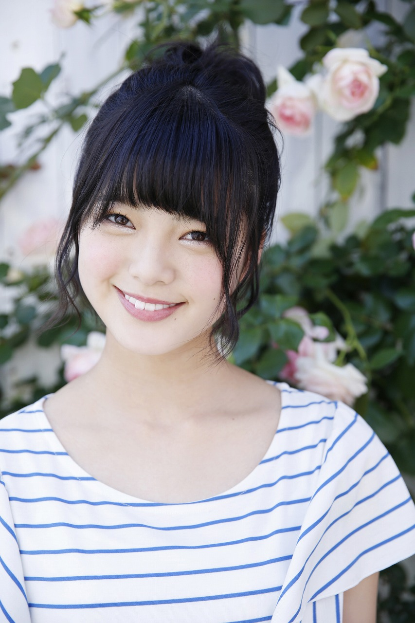 hirate_yurina033.jpg