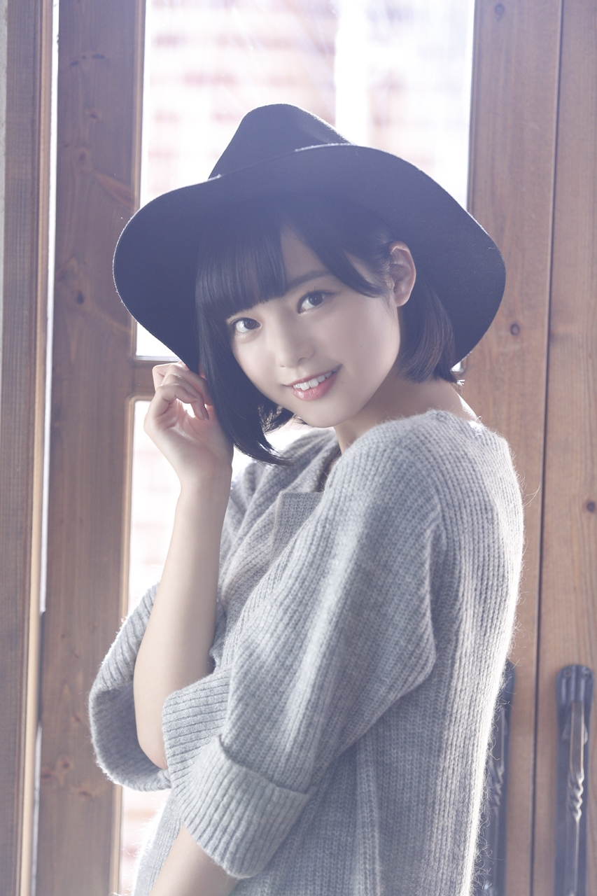 hirate_yurina035.jpg