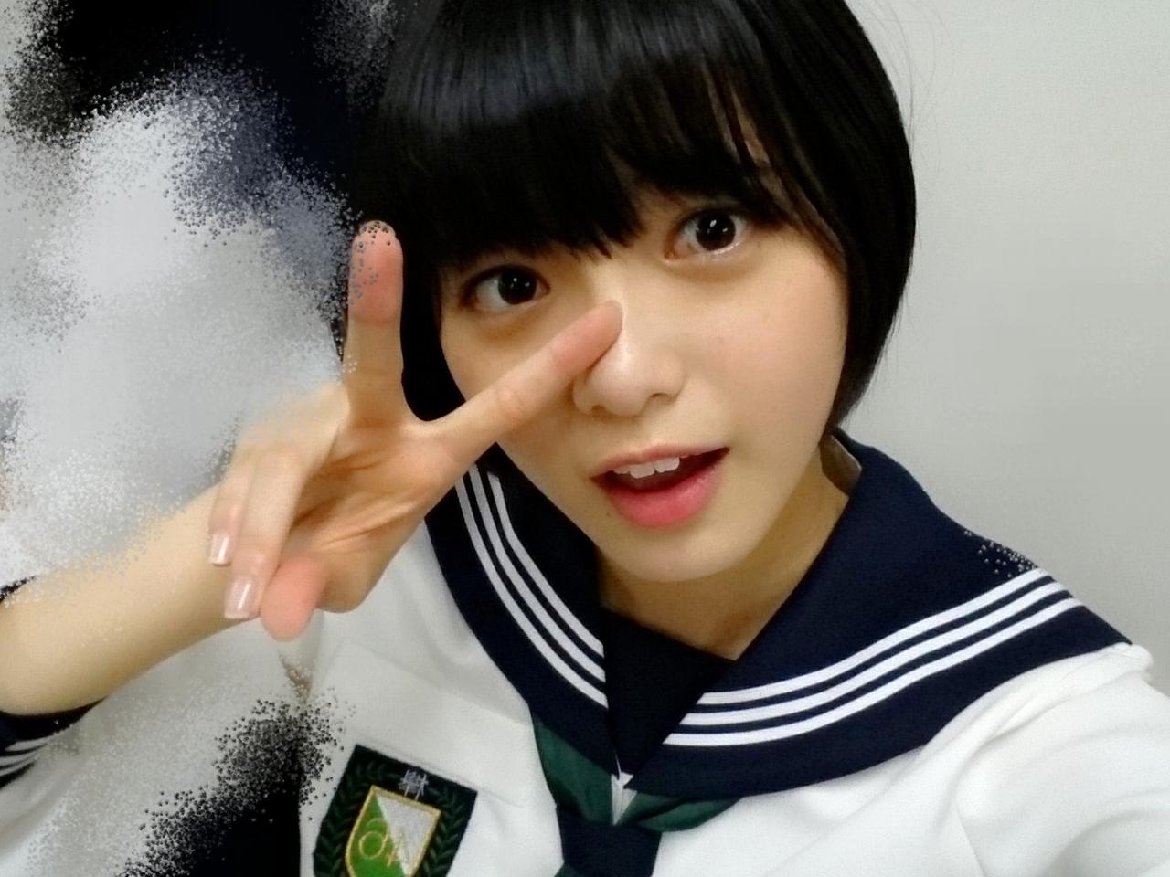 hirate_yurina038.jpg