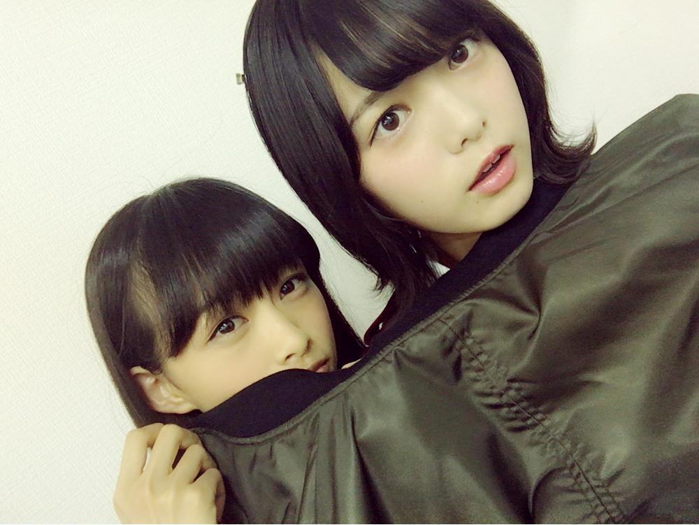 hirate_yurina039.jpg