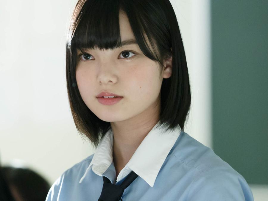 hirate_yurina040.jpg
