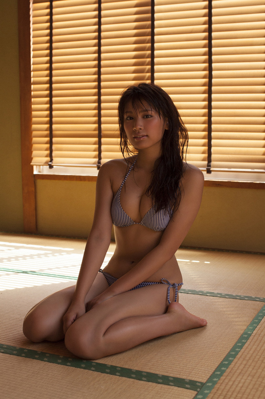 hisamatsu_ikumi118.jpg