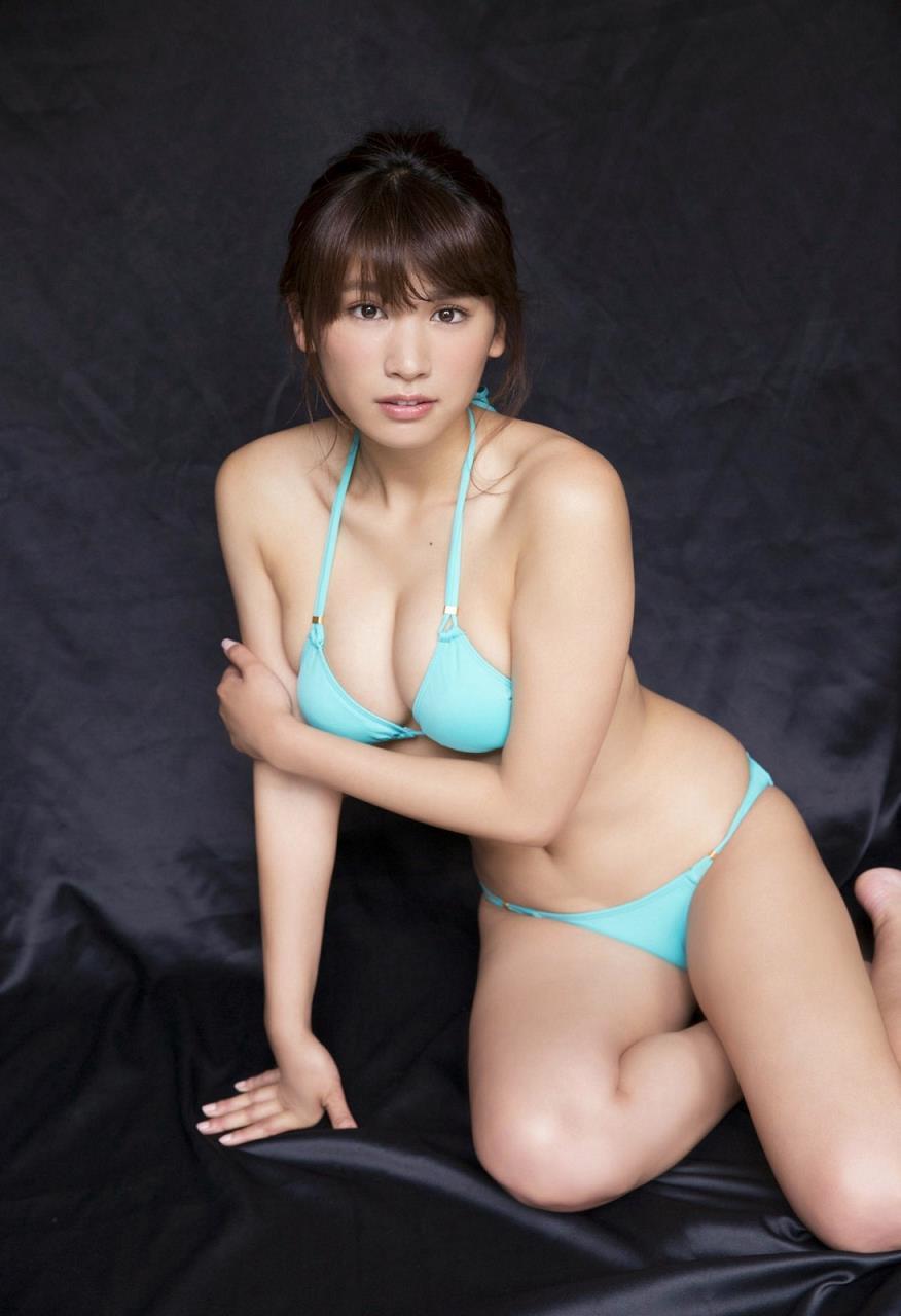 hisamatsu_ikumi122.jpg