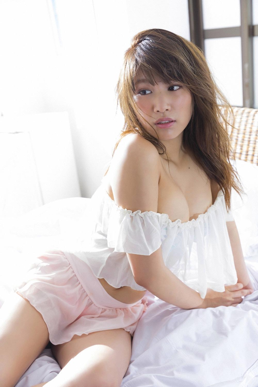 hisamatsu_ikumi135.jpg