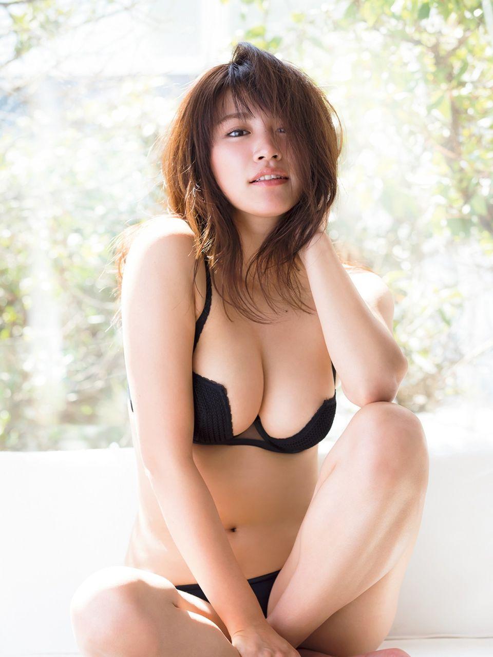 hisamatsu_ikumi137.jpg