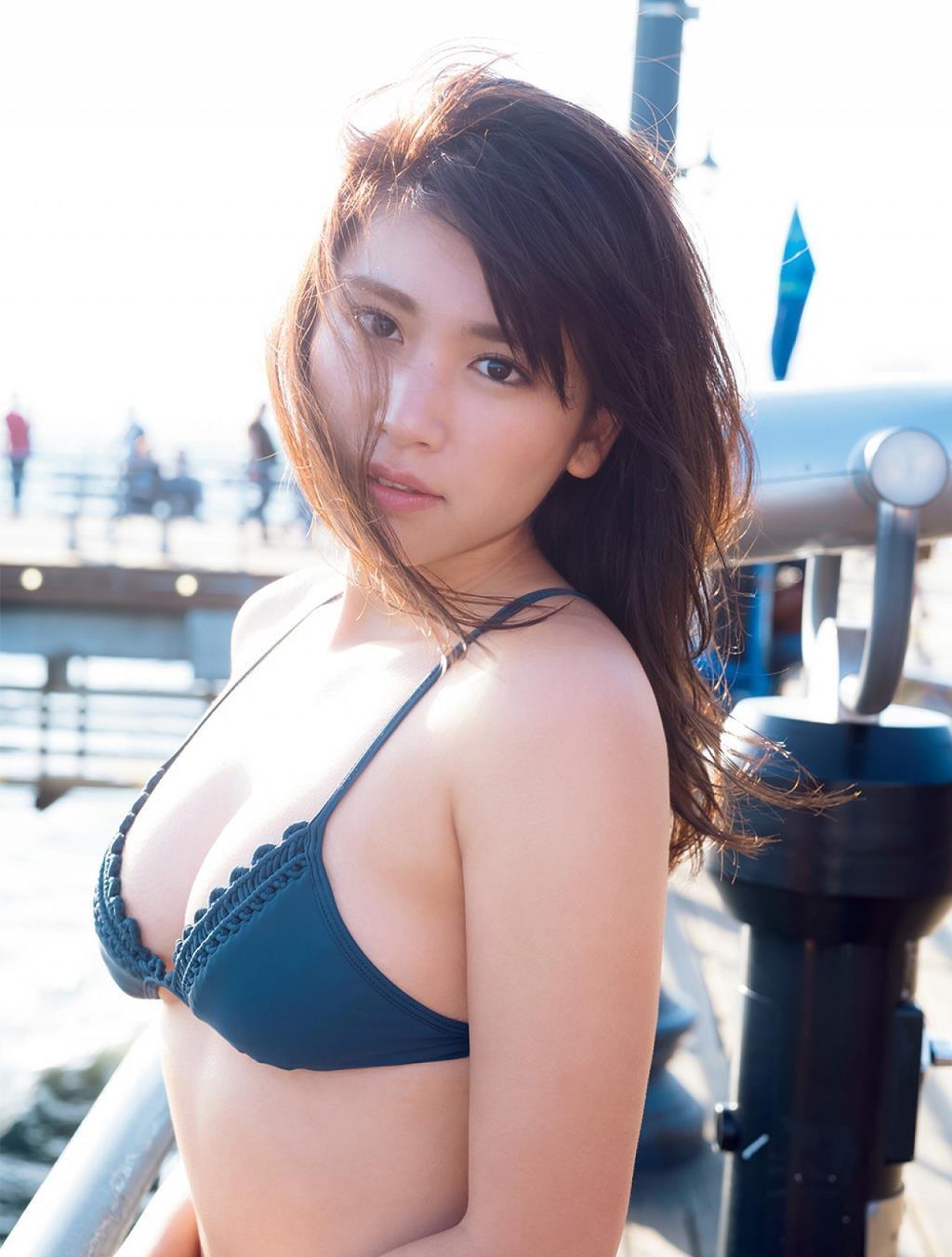 hisamatsu_ikumi142.jpg