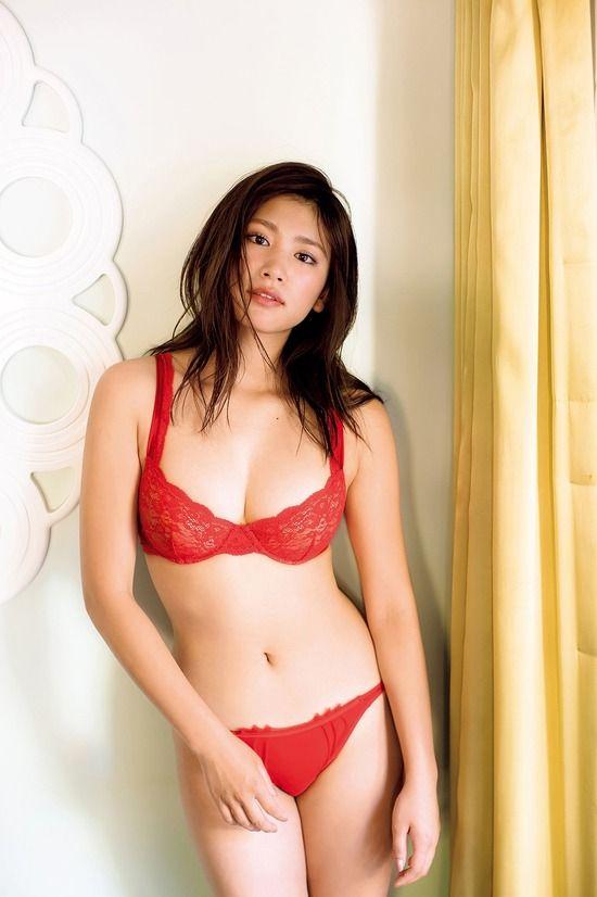 hisamatsu_ikumi143.jpg