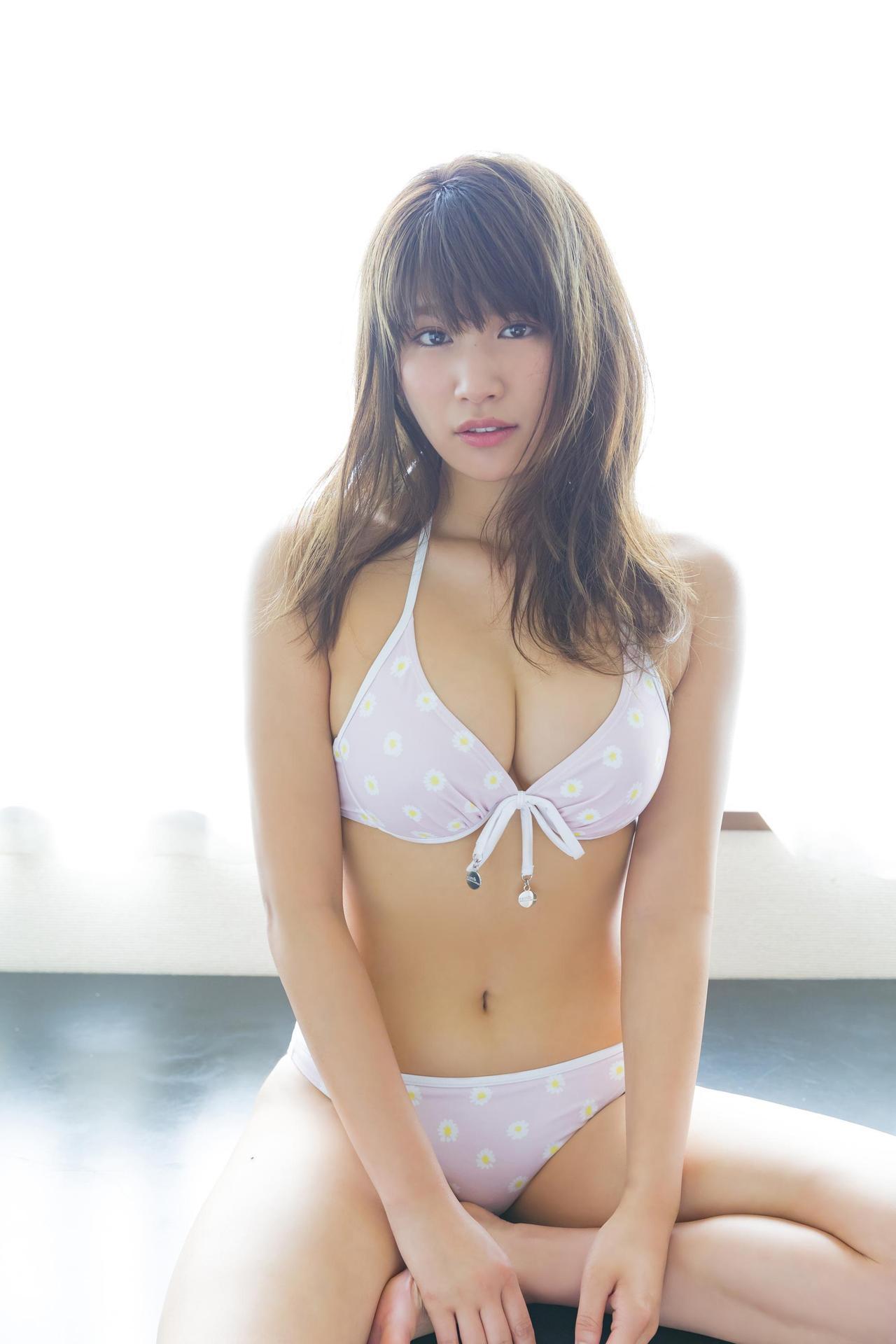 hisamatsu_ikumi156.jpg