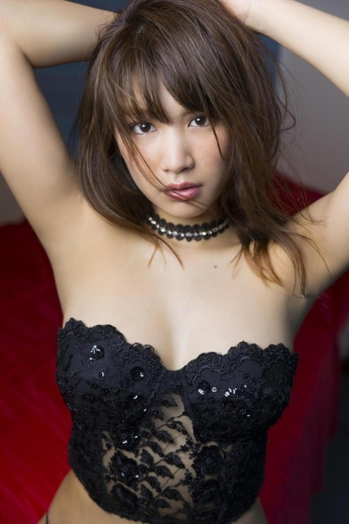 hisamatsu_ikumi159.jpg