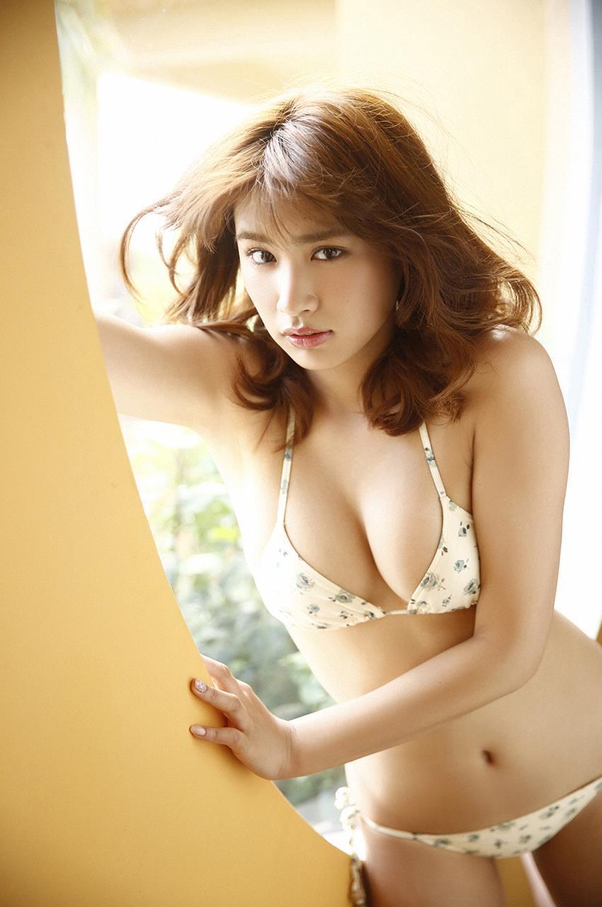 hisamatsu_ikumi177.jpg