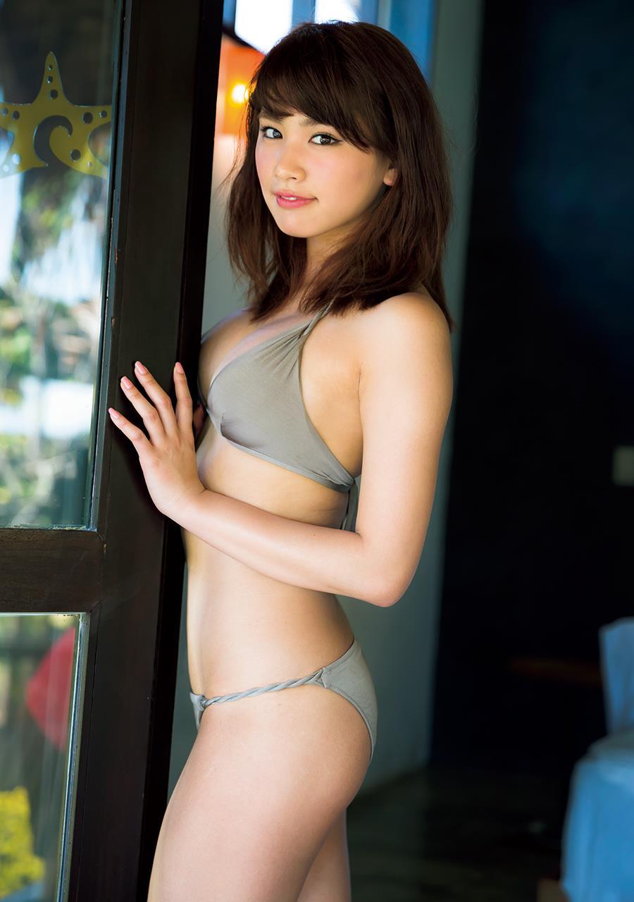hisamatsu_ikumi178.jpg
