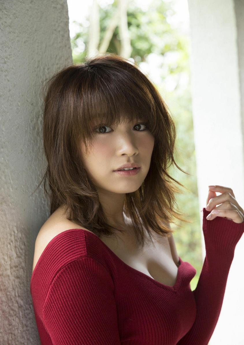 hisamatsu_ikumi181.jpg