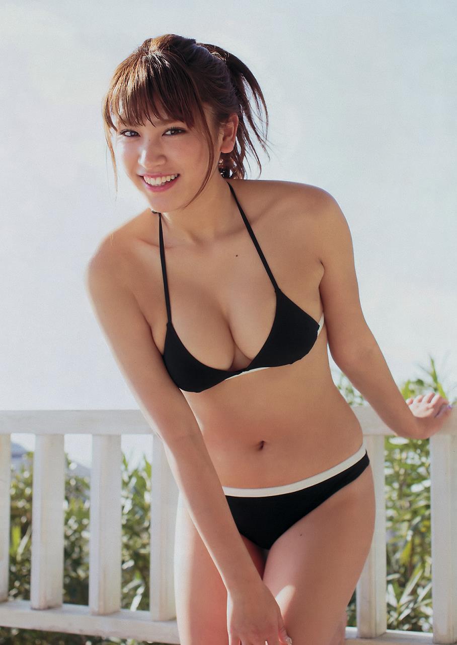 hisamatsu_ikumi185.jpg