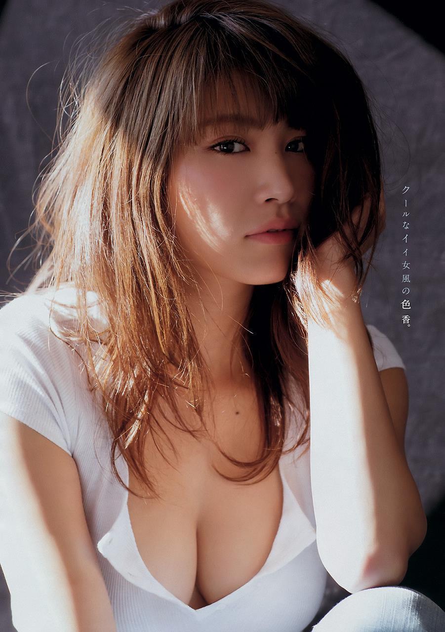 hisamatsu_ikumi186.jpg