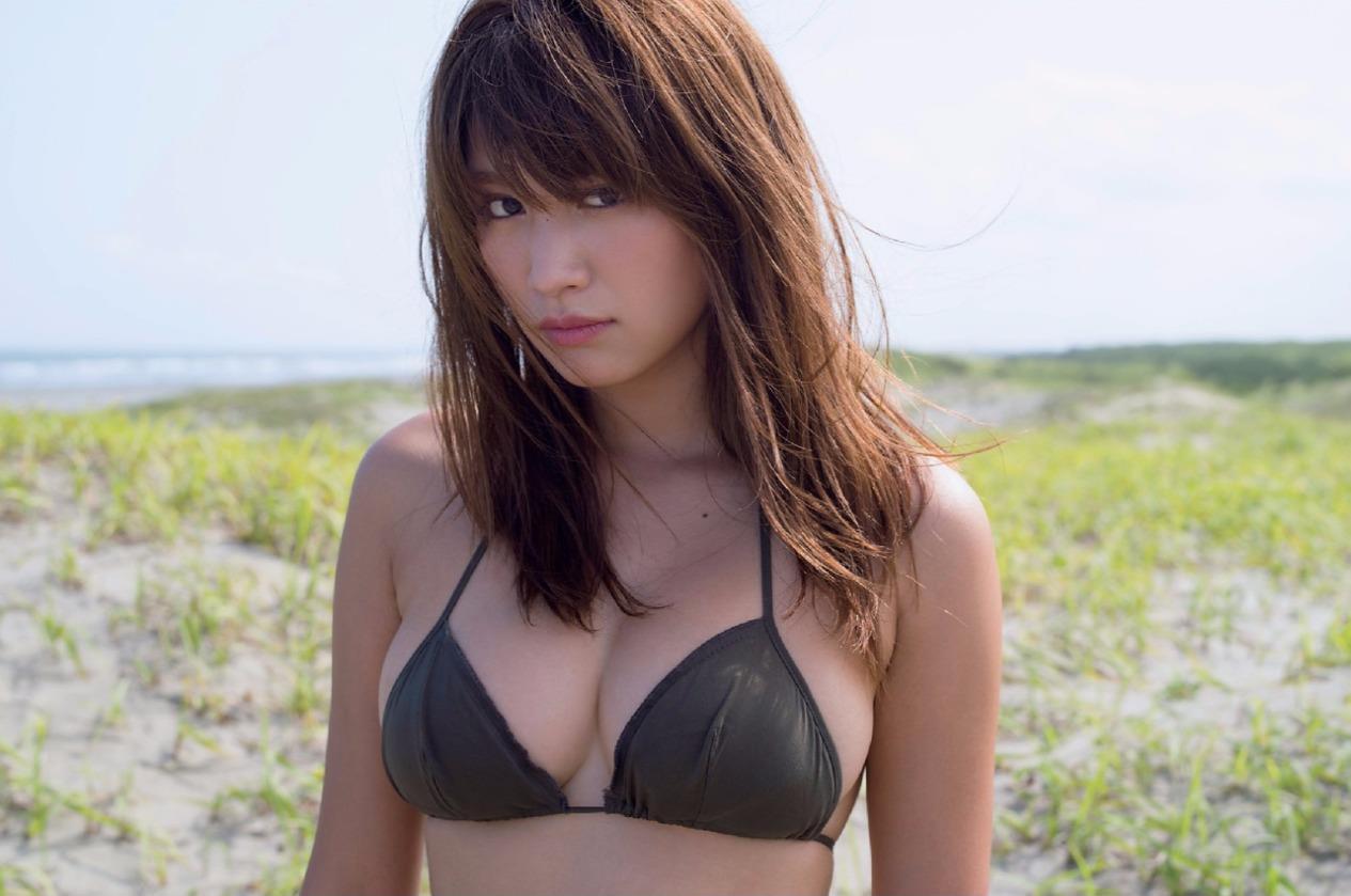 hisamatsu_ikumi187.jpg