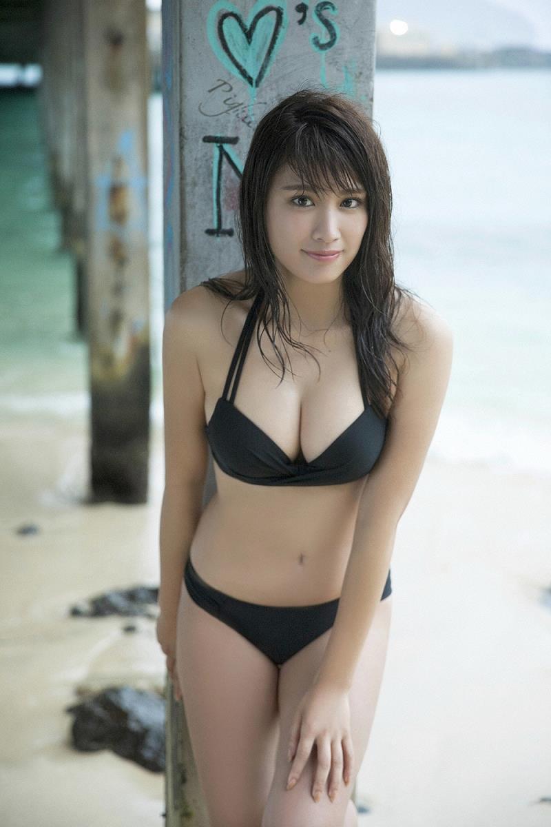 hisamatsu_ikumi199.jpg