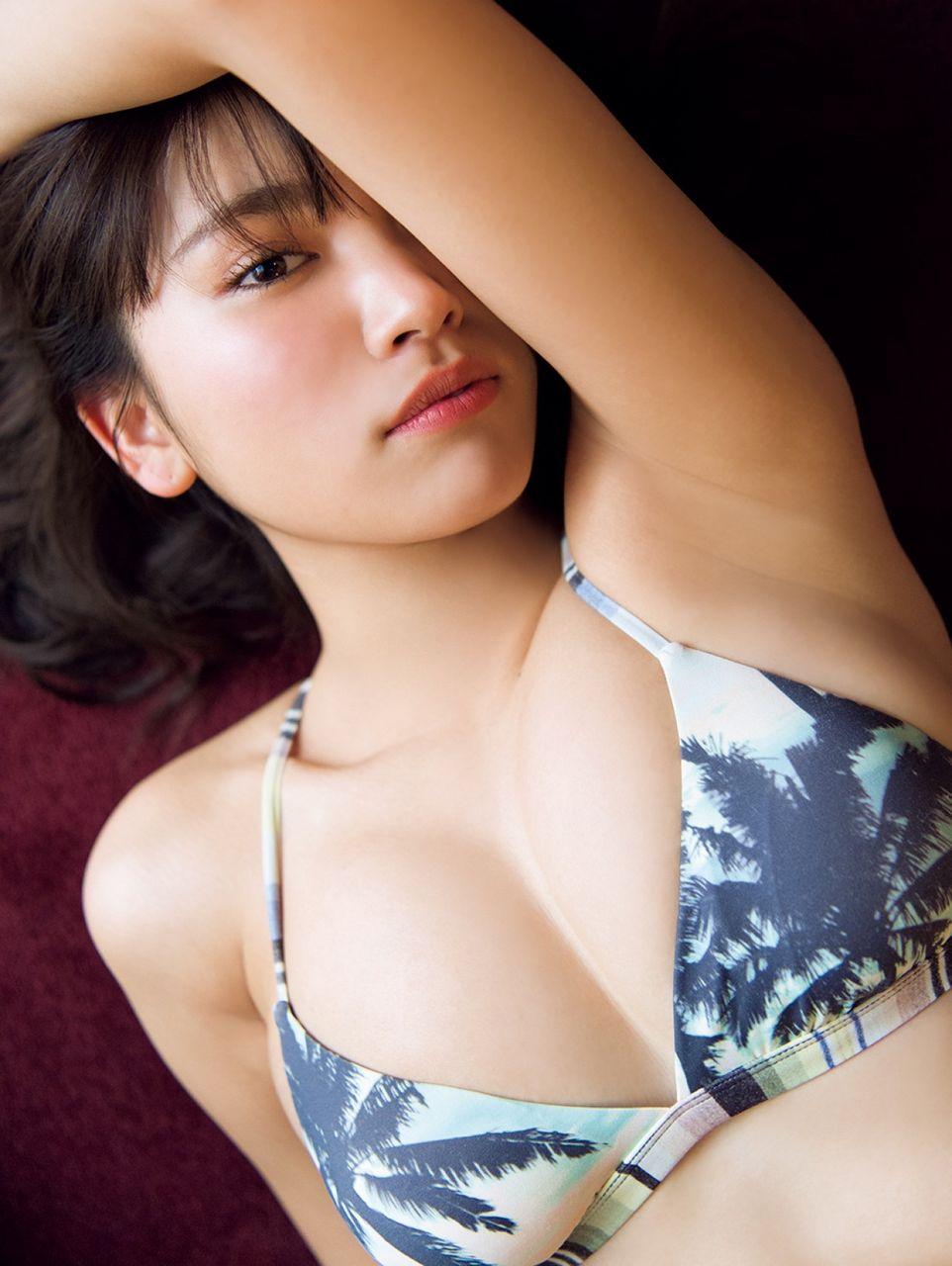 hisamatsu_ikumi207.jpg