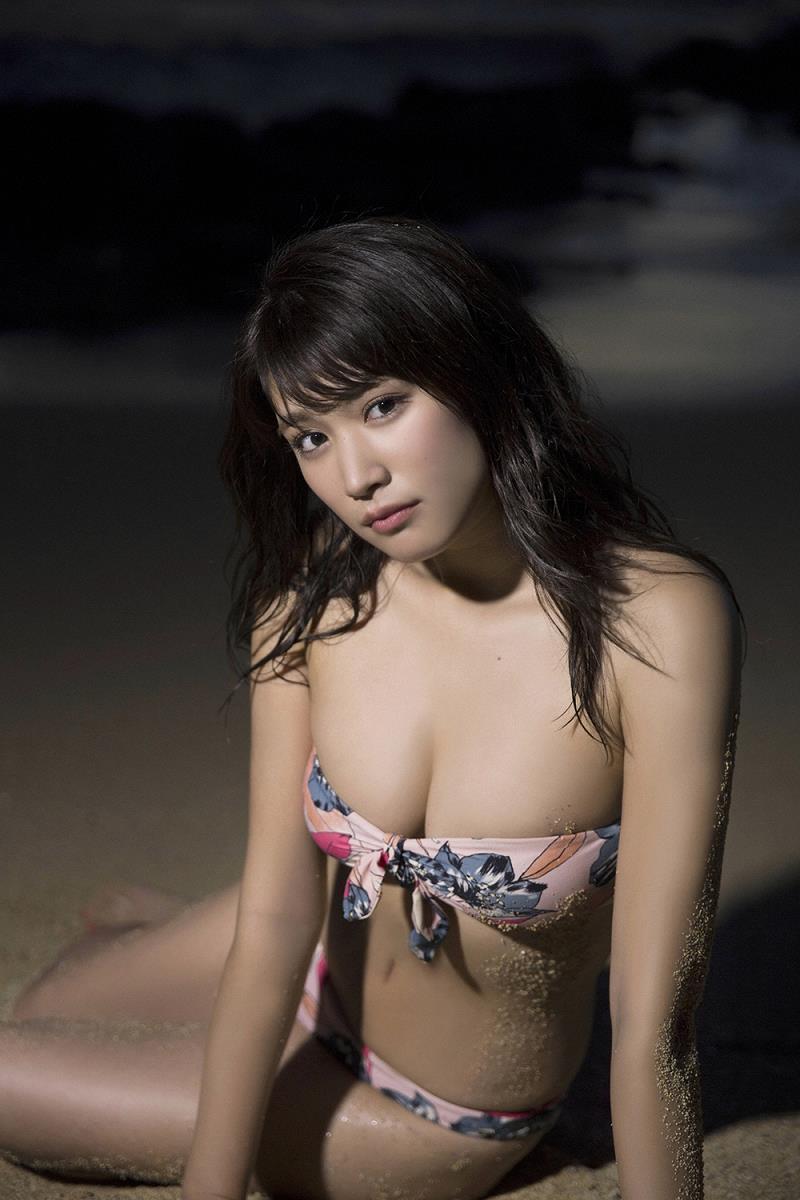 hisamatsu_ikumi217.jpg