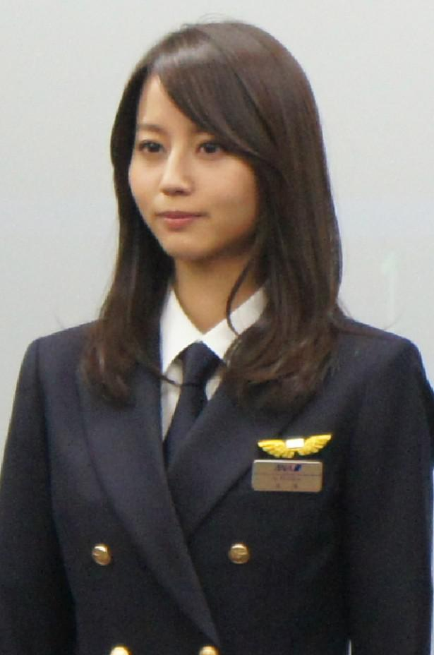 horikita_maki036.jpg