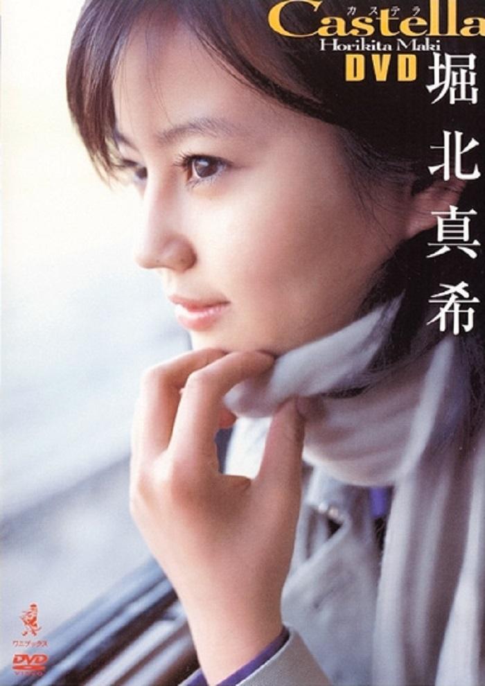 horikita_maki050.jpg