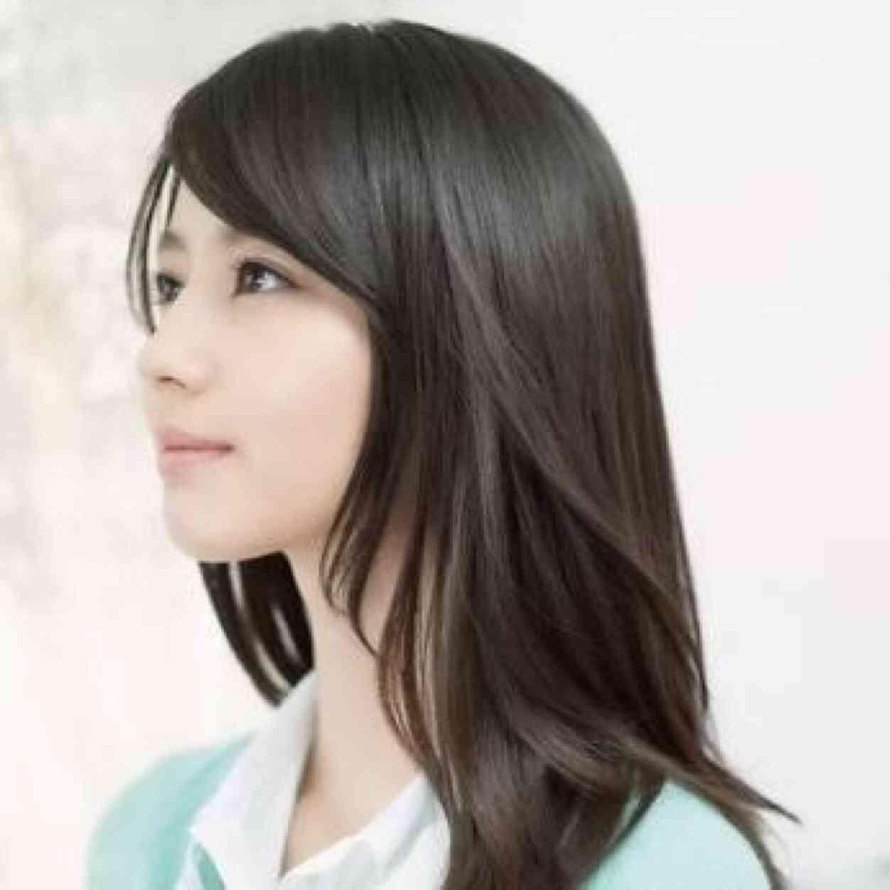 horikita_maki052.jpg