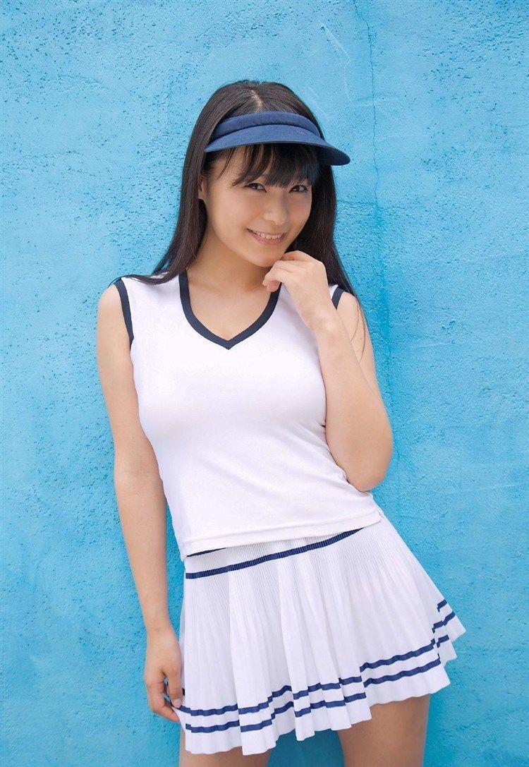 hoshina_mizuki171.jpg