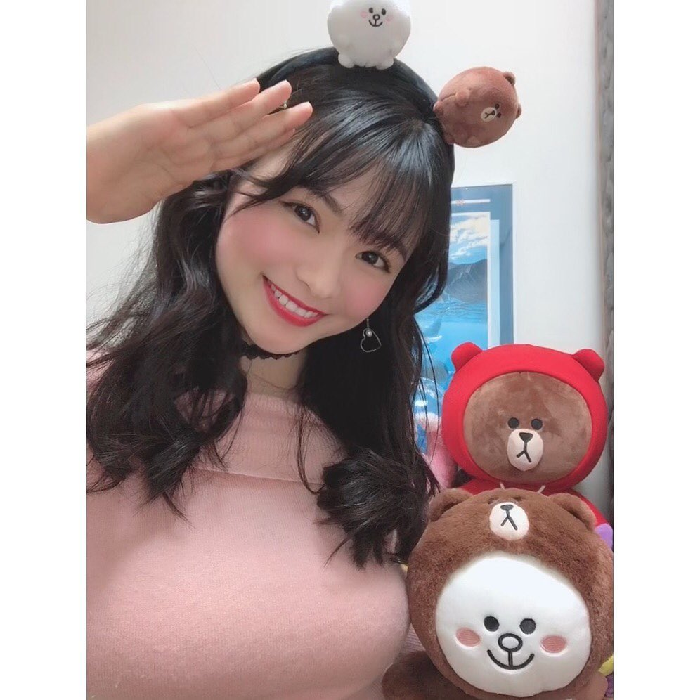 hoshina_mizuki175.jpg