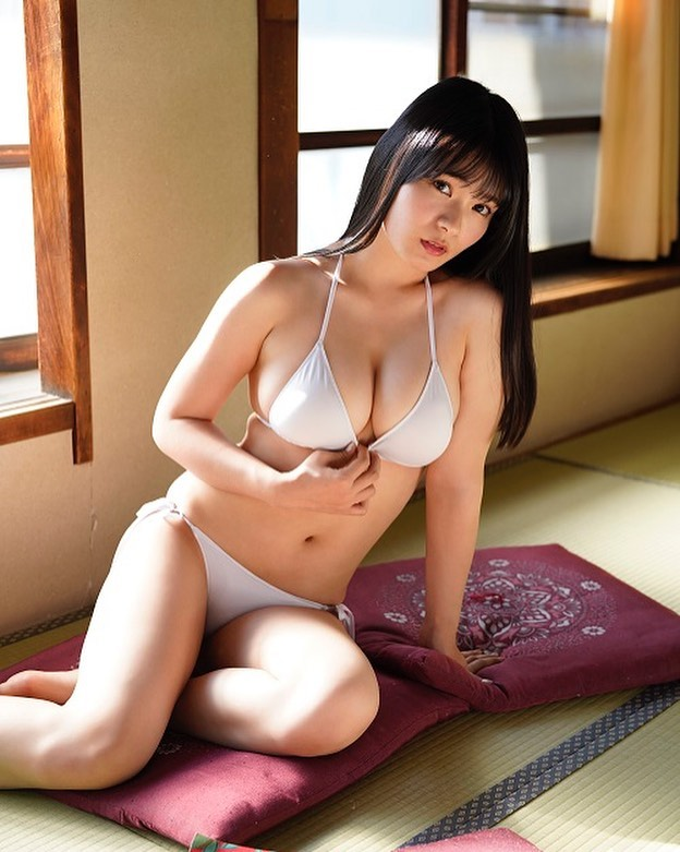 hoshina_mizuki176.jpg