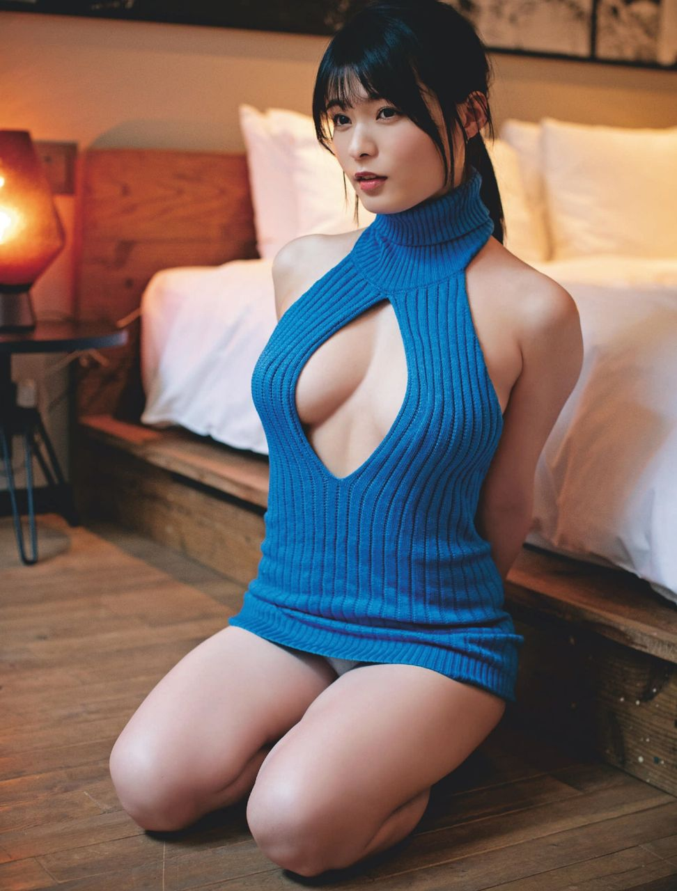 hoshina_mizuki185.jpg